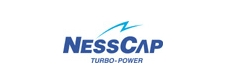 NessCap Co Ltd